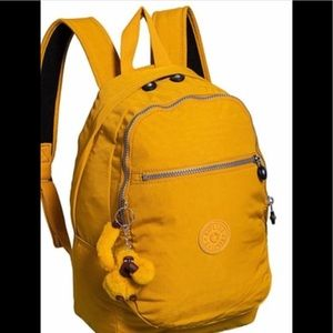 New with tag's Kipling challenger backpack! Fab!